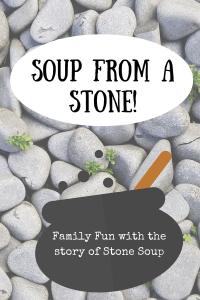 soup-from-a-stone