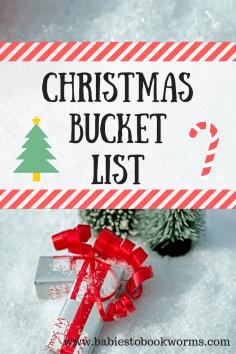 christmas-bucket-list-graphic