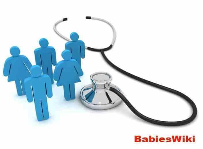 Baby-Health-Tips