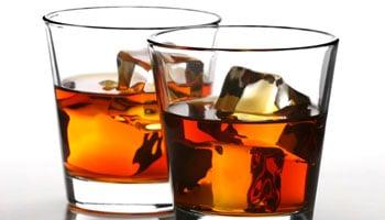 Pregnancy Foods - Alcohol