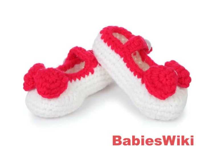 Baby-products-online
