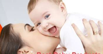 Best-baby-products