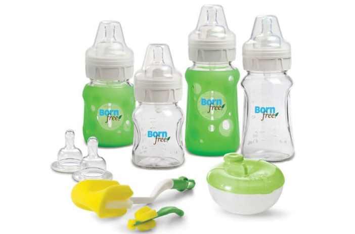 born-free-premium-glass-bot-best-baby-feeding-bottles