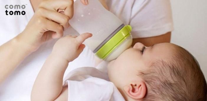 comotomo-natural-feel-comotomo-natural-feel-best-baby-feeding-bottles