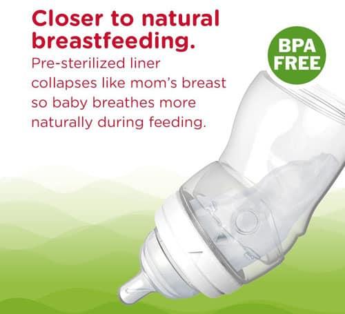 playtex-nurser-drop-in-best-bottles-for-breastfed-babies
