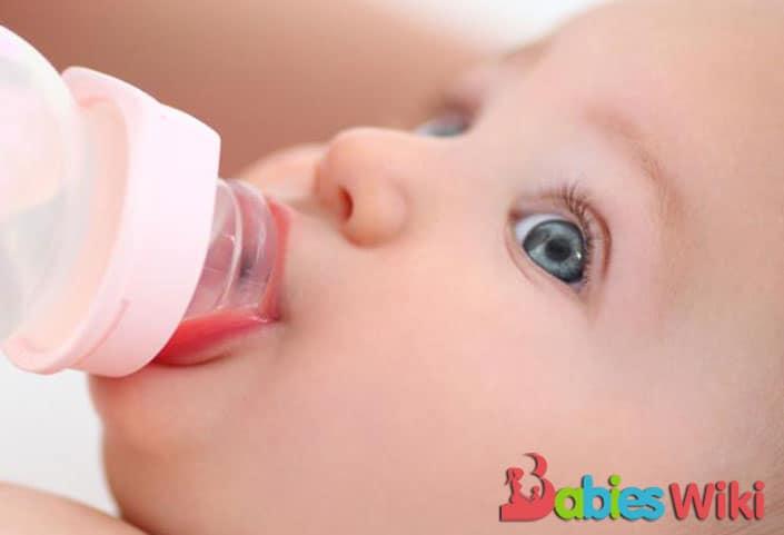 Newborn-Feeding-Issues