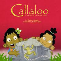callaloo-3