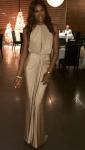 Rita Dominia,Ibinabo Fiberesima,Peter Okoye & More At Miss Nigeria 2016