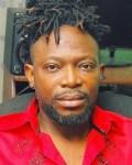 Music Producer OJB Jezreel Dies At 49