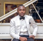 Ubi Franklin expecting 4th child with fourth babymama