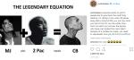 Justin Bieber's latest post cause quite a stir on Instagram