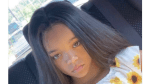 Check out this Young girl that looks like Rihanna