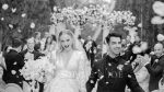 Check Out Sophie Turner and Joe Jonas Wedding Photo
