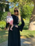 Jessica Simpson lose 100pounds in six months