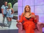 Nicki Minaj takes a swipe at Wendy Williams