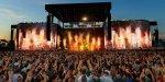 2020 Coachella festival postponed due to coronavirus