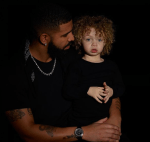 Drake set to release new single