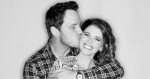 Katherine Schwarzenegger and Chris Pratt expecting first child together