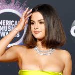Selena Gomez Congratulates graduates from immigrant families
