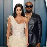Kanye says he has been trying to divorce Kim Kardashian