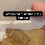 Woman on TikTok reveals her boyfriend have not washed his pillow in 10 years