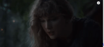 "Taylor Swift release music ""Willow"" Video from her Evermore album"