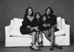 Vanessa Bryant share family photo remembering Kobe and Gianna