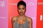 Teyana Taylor quits music