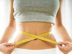 Why it's difficult to lose weight