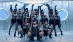 Check out Cardi B's new music video