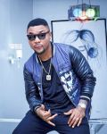Oritse Femi reacts to cheating allegation