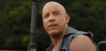 Watch Fast and Furious 9 Trailer