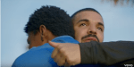 Watch Drake's New Music 'God's Plan' Video