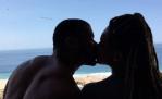 Ciara & Russell Wilson Celebrate Wedding Anniversary