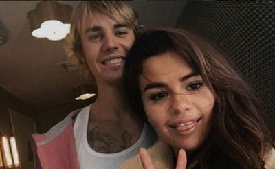 Reason Behind Selena Gomez and Justin Bieber's break-up