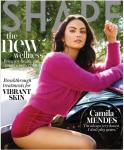 Camilla Mendes discuss her struggles with Bulimia