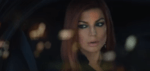 Fergie Is Back! Watch New Music 'Save It Til Morning' Video