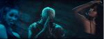 Watch DJ Snake's Music 'Taki Taki Video ft Selena Gomez,Cardi B and Ozuna