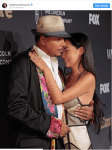 Empire Star,Terrence Howard set to wed ex wife