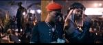 Watch Tiwa Ft Wizkid & Spellz in New Music 'Malo' Video