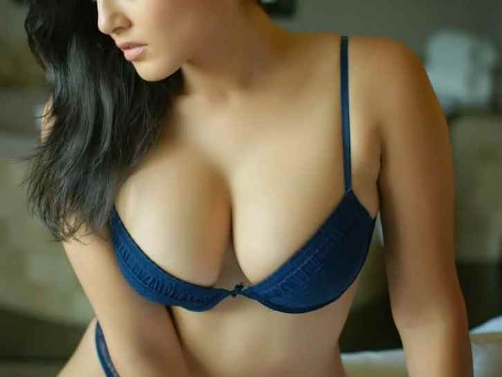 big boobs call girls in bangalore