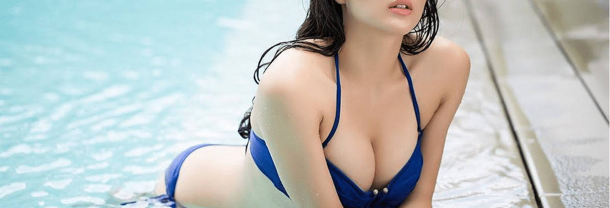 Hot Babita Escorts Call Girl in Goa
