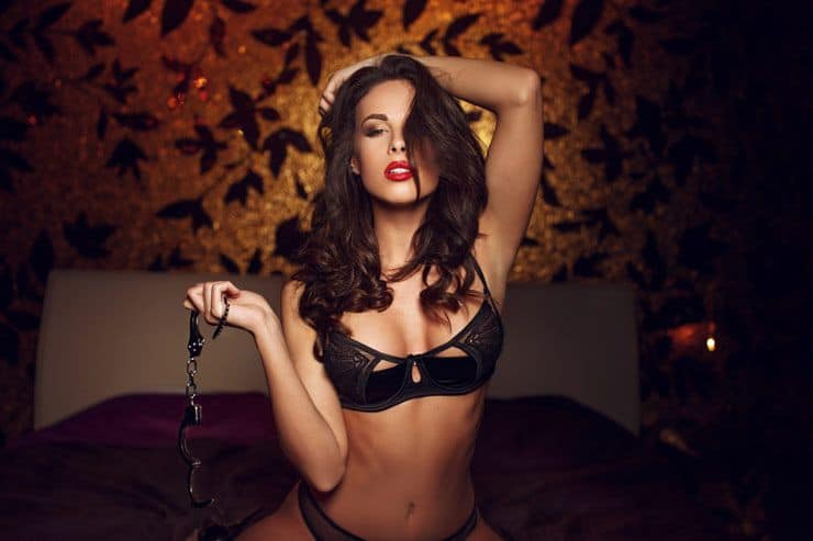 Deal With Independent Call girls in Hyderabad