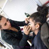 heir stylist lorena vitali