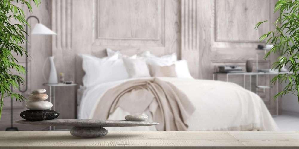 Feng Shui Dormire.Consigli Feng Shui Per Un Dolce Dormire Babo Design It