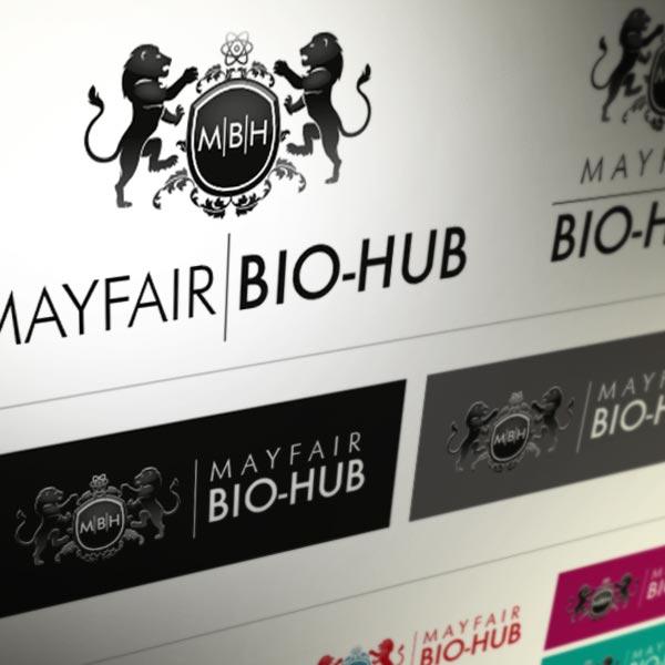 Mayfair-Bio-Hub-01.2