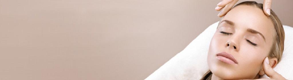 Traitement Skinovage
