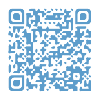 unitag_qrcode_1478569754957