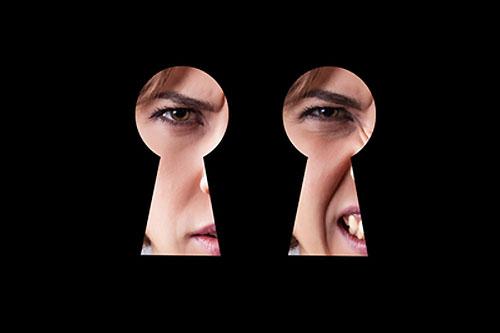 Znalezione obrazy dla zapytania negatywni ludzie zdjecie