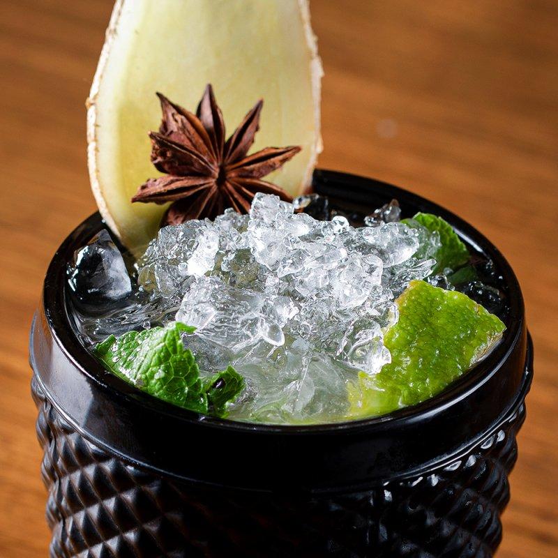 babur drink 3